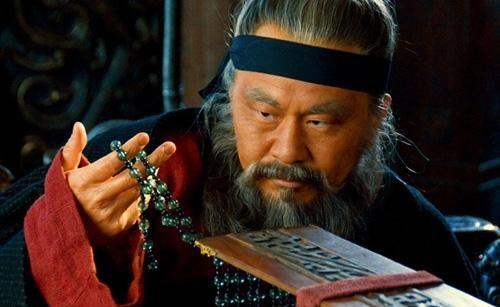 若朱元璋不杀明朝开国大将蓝玉 朱棣绝不敢夺取皇位