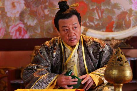 隋文帝杨坚是怎么死的 杨广是罪魁祸首吗