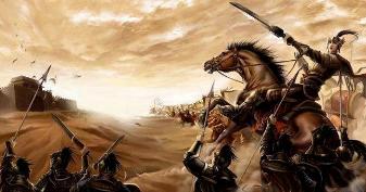 淝水之战是怎么胜利的?谢玄败秦绝对不是侥幸!