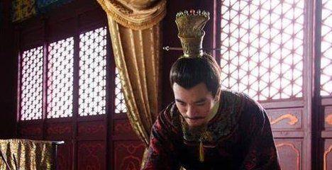 汉武帝为何采用独尊儒术 却为何不重用董仲舒