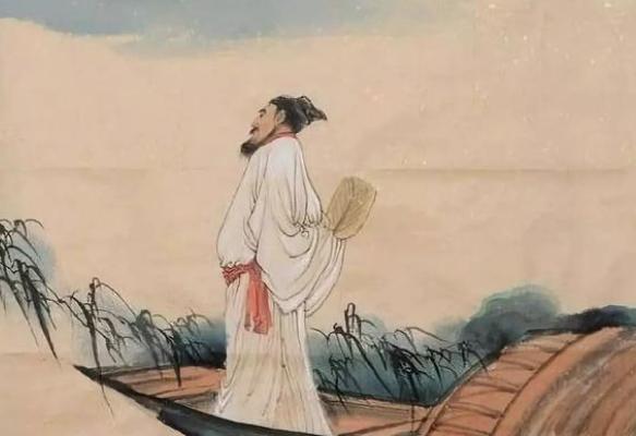 为什么说苏东坡是中国古代历史上最有才华的人