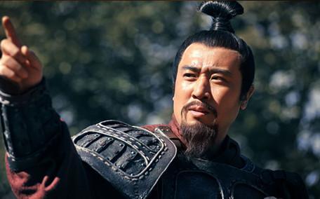 刘璋麾下大将张任是怎么死的