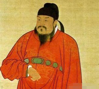 元朝在位最长的皇帝是谁