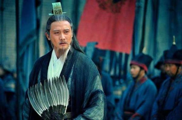 谋士刘巴归蜀后不被重用 连诸葛亮都叹息不如