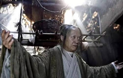 魏忠贤对明朝的影响到底有多大