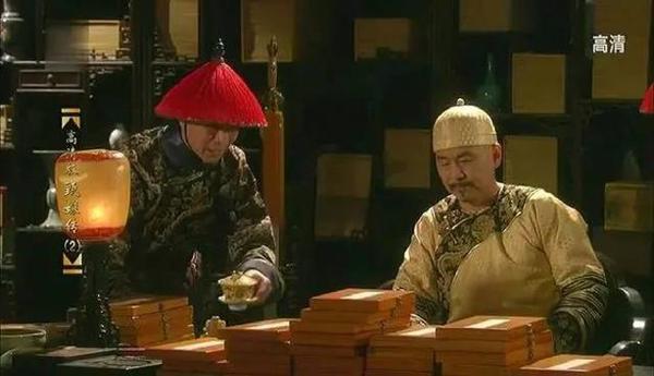 史上最爱和臣子斗嘴的皇帝是雍正吗