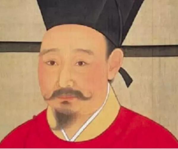南宋最有作为的皇帝是哪位