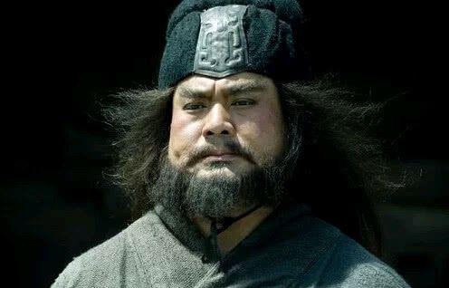 关羽被吕蒙追杀 刘备为何不肯去相救