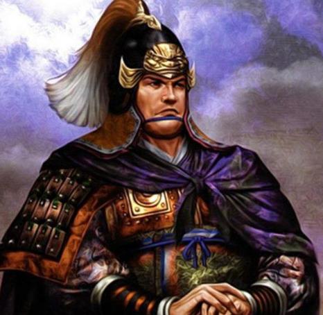 章邯为何投降项羽却在敌不过刘邦时选择自杀呢