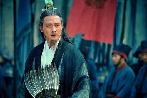 三国时期著名有谁 诸葛亮为何被称为百家宗师