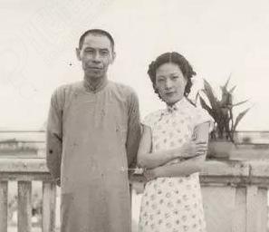 杜月笙为何能成为上海的霸主