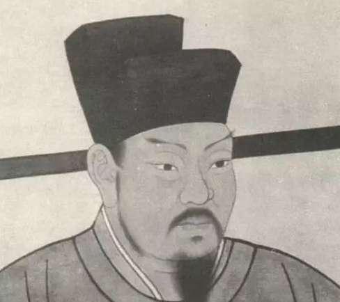 苏轼和司马光为何都反对王安石变法?原因是什么