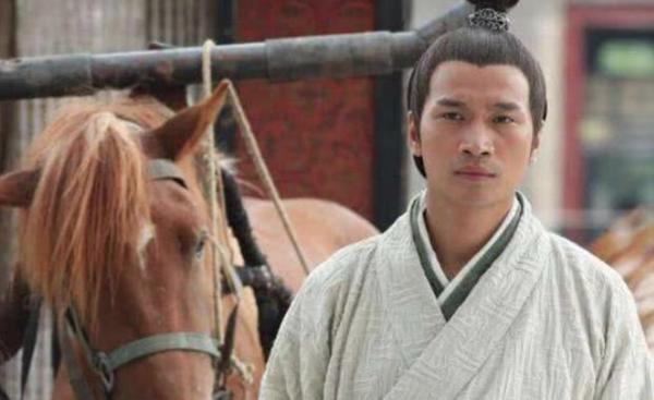 朱温为什么杀了700多个宦官