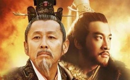 如果秦始皇不死项羽和刘邦还敢起义吗