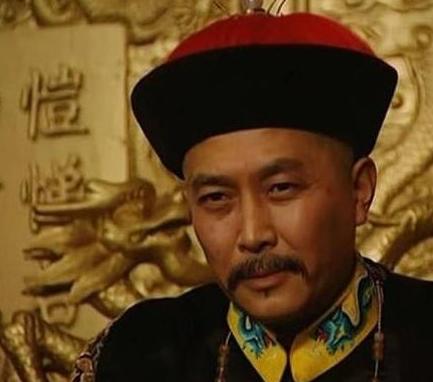 弘历是雍正的第四个儿子皇位怎么会轮得到他呢