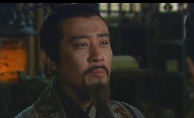 刘备兵败夷陵后 为什么一直待在白帝城