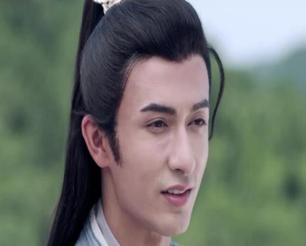 孙策为何后来还娶了曹操心爱的女人