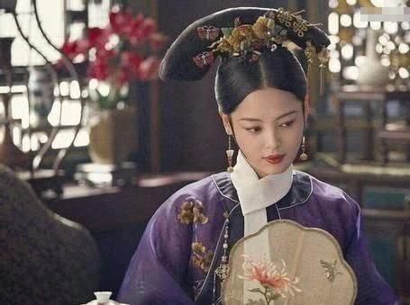 清朝有九十多位公主她们最后的结局如何