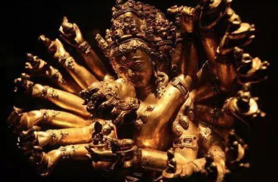元顺帝的昏庸无能骄奢淫逸最后导致了元朝的灭亡