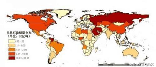 此地区富裕的国家太多 人均暴富 还抱中国大腿不放