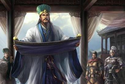 蜀汉名将向宠为何被刘备诸葛亮盛赞