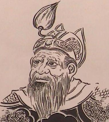 雁门之战名将杨业是怎么死的?他的死是谁的过错?
