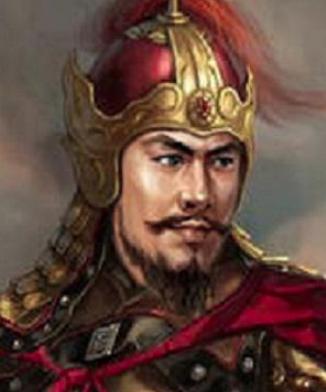 刘伯温说出两个字解释了陈友谅输给朱元璋的原因