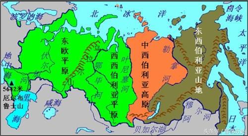 最硬骨头的国家 被一中国人亡国后 残余小国用60年时间成强国