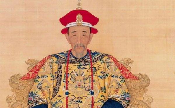 康熙晚年就预示到了百年后西方列强对中国的威胁