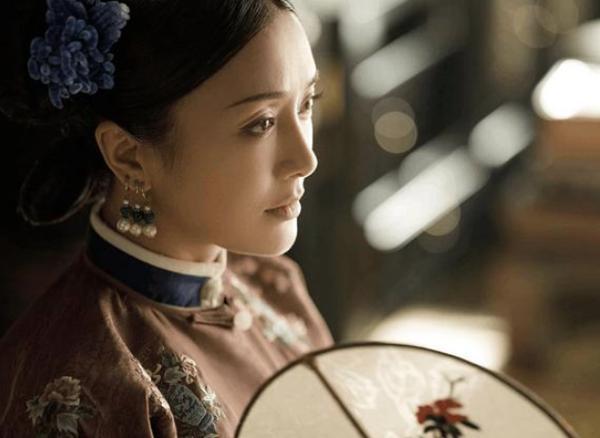 揭秘:清朝后宫嫔妃的伙食如何?