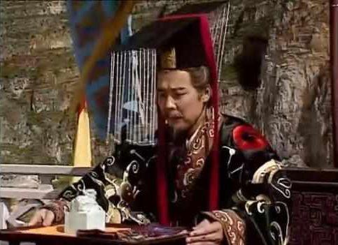 在刘备心中为何诸葛亮地位不如法正
