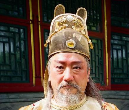朱元璋为何不把皇位传给朱棣而是选择了朱允炆