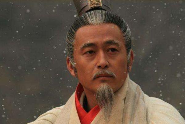 赵云为什么离开公孙瓒而选择刘备