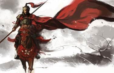 北宋将军李继隆为何多次违抗圣旨却能接连升官