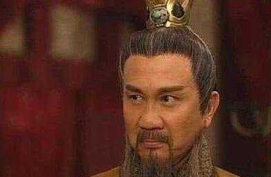 嬴政亲政后手握重兵 为何不把吕不韦杀了