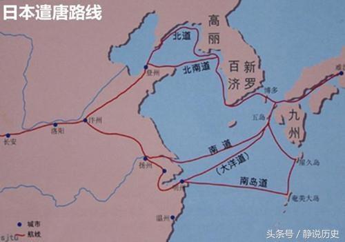中国最绝望的时候 只有一大国突然发声:中国领土一寸也不能少