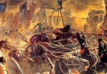 长勺之战胜利和鲁庄公有关吗 长勺之战结果如何