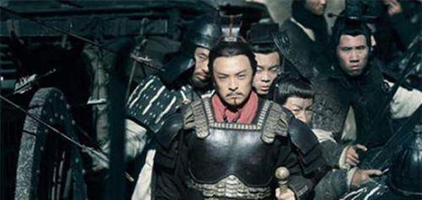秦统一六国最大的功臣 竟能从秦始皇手中全身而退 武将中很罕见