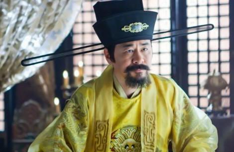 赵匡胤和朱元璋究竟谁的历史地位更高