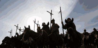 孙膑的军事才能有多高 马陵之战的影响
