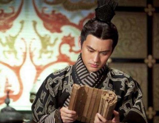 光武帝刘秀是怎么对待功臣的